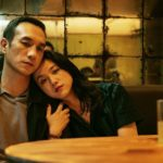 #Cannes2018 – Long Day's Journey into Night, di Bi Gan