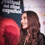 CinemaSpagna. SentieriSelvaggi intervista Ángela Molina