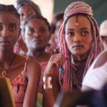#Cannes2018 – Rafiki, di Wanuri Kahiu