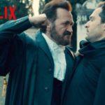 Blog SOLDOUT – Rimetti a noi i nostri debiti, il primo film italiano su Netflix