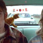 FILM IN TV – Dal 27 maggio al 2 giugno