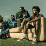 Make people feel black: Atlanta