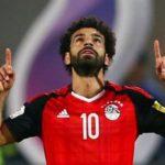 Mohamed-Salah-Egitto