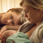 Tully, di Jason Reitman