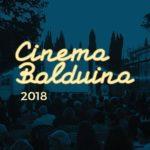 #ArenediRoma2018 – Cinema Balduina (2/15 luglio)