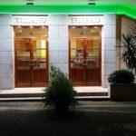 #ArenediRoma2018 – Arena Cinema Tiziano (29 giugno/12 luglio)