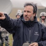 LAVORI IN CORSO. Villeneuve, Zack Snyder, James Ivory, Paul Schrader, Mordini
