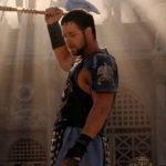 Il gladiatore, di Ridley Scott