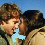 Love Story, di Arthur Hiller