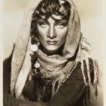 Blog ILCIOTTASILVESTRI – Rivoluzionariamente scorretti. La storia del rapporto cinema e Rom