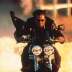 Mission: Impossible 2, di John Woo