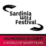 La Russia sbarca al Sardinia Film Festival 2018