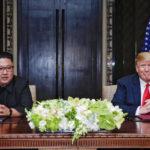 Destiny Pictures: sul trailer che Donald Trump ha mostrato a Kim Jong-un