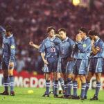 #Russia2018 – L'estate del 1996. Football's Coming Home?