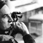 100 anni di Ingmar Bergman. La nostra Top 5