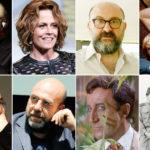 #RomaFF13 – Arrivano Scorsese, Huppert, Virzì e De Angelis