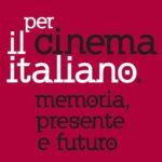 #ArenediRoma2018 – Per il cinema italiano/Santa Croce in Gerusalemme (30 giugno/21 luglio)