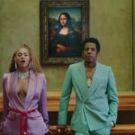Beyoncé & Jay-Z: who run the world?