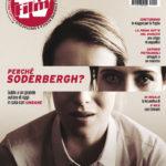 Speciale Soderbergh su Film Tv