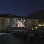 Lake Como Film Night il 27 luglio