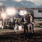#CinemaRitrovato2018 – The Last Movie, il viaggio liquido di Dennis Hopper