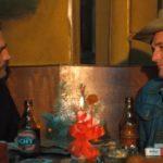 L'amico americano, di Wim Wenders