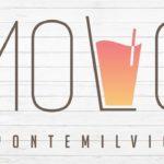 #ArenediRoma2018 – Molo Film Festival (5/31 agosto)