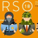 PerSo – Perugia Social Film Festival 2018