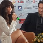 #Giffoni2018 – Paul Rudd e Evangeline Lilly raccontano Ant-Man & The Wasp