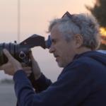 #Venezia75 – Roma. Una storia tra i ricordi di Alfonso Cuarón