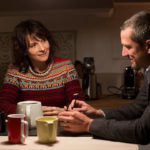 #Venezia75 – Doubles vies (Non-Fiction), di Olivier Assayas