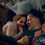 #Venezia75 – C'est ça l'amour (Real love), di Claire Burger