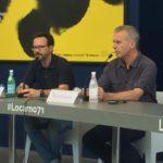 #Locarno71 – Conversazione con Bruno Dumont