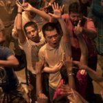 #Locarno71 – Visioni dal Concorso Internazionale