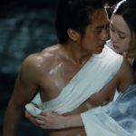 #Venezia75 – Zhang Yimou, Glory to the Filmmaker!