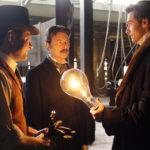 The Prestige vs Now You See Me: il cinema come illusione