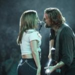 #Venezia75 – A Star Is Born, di Bradley Cooper