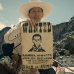 #Venezia75 – The Ballad of Buster Scruggs, di Joel e Ethan Coen