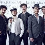 IMAGINARIA – Apertura con concerto lunedì 20 agosto