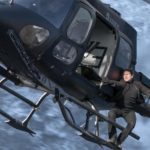 Mission: Impossible – Fallout, di Christopher McQuarrie