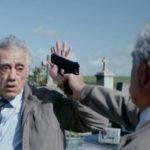 #Locarno71 – Coincoin et les z'inhumains, di Bruno Dumont