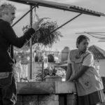 #Venezia75 – Roma. Incontro con Alfonso Cuarón
