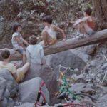 #Locarno71 – Dominga Sotomayor e Kent Jones nel Concorso Internazionale