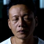 #Venezia75 – Your Face, di Tsai Ming-liang