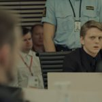 #Venezia73 – 22 July, di Paul Greengrass