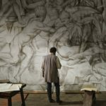 Michelangelo – Infinito, di Emanuele Imbucci