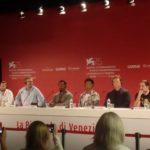 #Venezia75 – Dragged across concrete. Incontro con S. Craig Zahler e Vince Vaughn