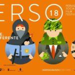 Torna il PerSo – Perugia Social Film Festival