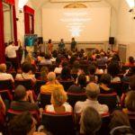 #PerSo2018 – Gli spazi ritrovati del Perugia Social Film Festival