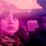 Film dell'anno 2017/2018: Blade Runner 2049, di Denis Villeneuve è il miglior film per la redazione di Sentieri selvaggi